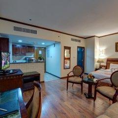 Отель Tulip Inn Sharjah ОАЭ, Шарджа - 9 отзывов об отеле, цены и фото номеров - забронировать отель Tulip Inn Sharjah онлайн фото 2