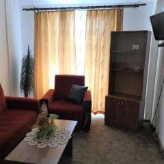 Отель Fanti Hotel Болгария, Видин - отзывы, цены и фото номеров - забронировать отель Fanti Hotel онлайн