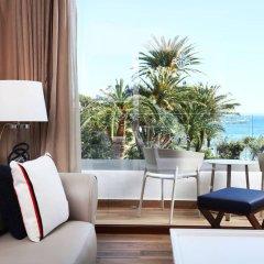 Hotel Son Caliu Spa Oasis Superior комната для гостей фото 4