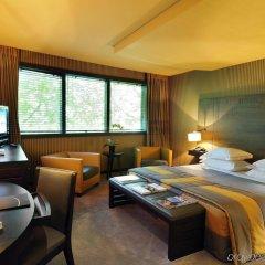 Hotel Square комната для гостей фото 9