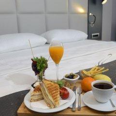 Smart Hotel Izmir в номере фото 2