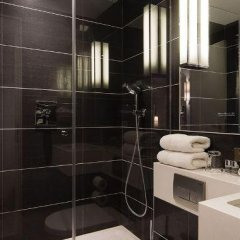 Hotel Balmoral - Champs Elysees ванная фото 4