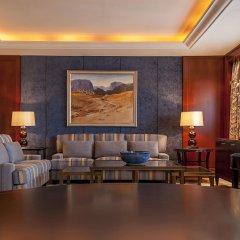 Отель Le Grand Amman Иордания, Амман - отзывы, цены и фото номеров - забронировать отель Le Grand Amman онлайн развлечения