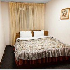 Гостиница Амрита Экспресс фото 6