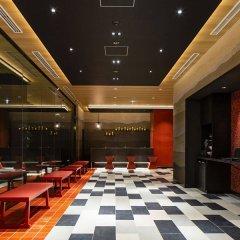 Отель the b tokyo asakusa Япония, Токио - отзывы, цены и фото номеров - забронировать отель the b tokyo asakusa онлайн помещение для мероприятий фото 2