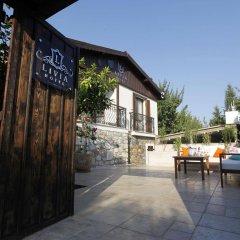Livia Ephesus Турция, Сельчук - отзывы, цены и фото номеров - забронировать отель Livia Ephesus онлайн фото 5