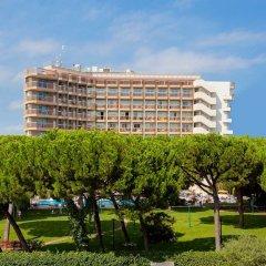Отель Beverly Park & Spa Испания, Бланес - 10 отзывов об отеле, цены и фото номеров - забронировать отель Beverly Park & Spa онлайн фото 4