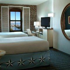Argonaut Hotel - a Noble House Hotel удобства в номере