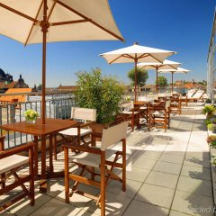 Sheraton Carlton Hotel Nuernberg бассейн фото 2
