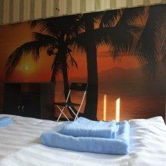 Гостиница Local Hotel в Москве 5 отзывов об отеле, цены и фото номеров - забронировать гостиницу Local Hotel онлайн Москва фото 11