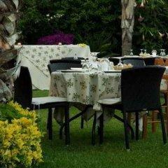 Hotel Villamare Фонтане-Бьянке фото 8