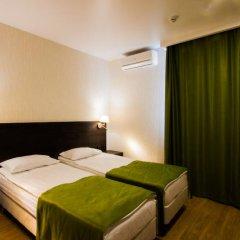 Гостиница Экодом Сочи 3* Стандартный номер с различными типами кроватей фото 8