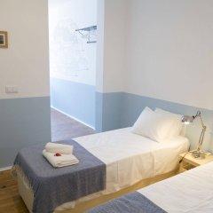Отель Lisbon Check-In Guesthouse Португалия, Лиссабон - 2 отзыва об отеле, цены и фото номеров - забронировать отель Lisbon Check-In Guesthouse онлайн детские мероприятия
