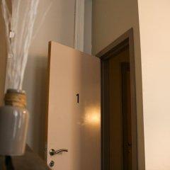 Hostel 28 ванная фото 2