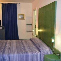 Hotel Centrale Amalfi комната для гостей фото 3