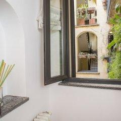 Отель Living Milan - Garibaldi 55 комната для гостей фото 2