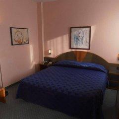 Отель Appartamenti Rosa Абано-Терме комната для гостей фото 3
