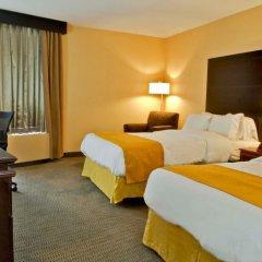 Radisson Hotel Valley Forge удобства в номере