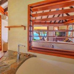 Отель Maui Palms Фиджи, Вити-Леву - отзывы, цены и фото номеров - забронировать отель Maui Palms онлайн детские мероприятия