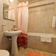 Гостиница Пансионат Ласточка ванная фото 2