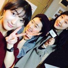 Отель Kimchee Hongdae Guesthouse развлечения