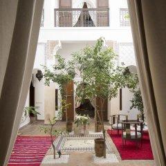 Отель Riad Assala Марокко, Марракеш - отзывы, цены и фото номеров - забронировать отель Riad Assala онлайн фото 3