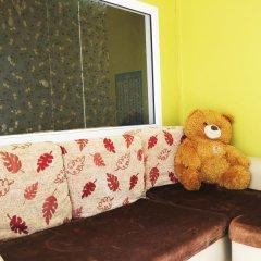 Отель Msd House Koh Lanta Ланта комната для гостей фото 3
