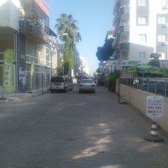 Fa Otel Pansiyon Турция, Силифке - отзывы, цены и фото номеров - забронировать отель Fa Otel Pansiyon онлайн городской автобус