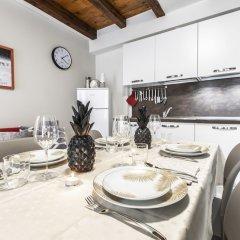 Отель Venetian Exclusive Apartment R&R Италия, Венеция - отзывы, цены и фото номеров - забронировать отель Venetian Exclusive Apartment R&R онлайн в номере фото 2