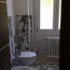Отель memeapartments Италия, Генуя - отзывы, цены и фото номеров - забронировать отель memeapartments онлайн фото 6