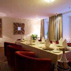 Отель CRU Hotel Эстония, Таллин - 6 отзывов об отеле, цены и фото номеров - забронировать отель CRU Hotel онлайн в номере фото 2