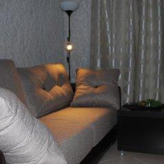Гостиница на М.Планерная в Москве отзывы, цены и фото номеров - забронировать гостиницу на М.Планерная онлайн Москва фото 23