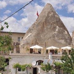 Dreams Cave Hotel Турция, Ургуп - отзывы, цены и фото номеров - забронировать отель Dreams Cave Hotel онлайн фото 11