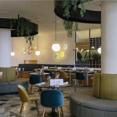 Отель Ambar Beach Испания, Эскинсо - отзывы, цены и фото номеров - забронировать отель Ambar Beach онлайн питание