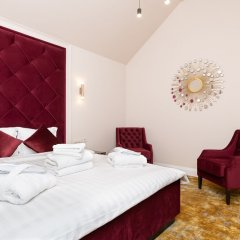 Отель Meltzer Apartments Эстония, Таллин - отзывы, цены и фото номеров - забронировать отель Meltzer Apartments онлайн сейф в номере
