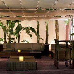 Отель Barcelona Catedral Испания, Барселона - 1 отзыв об отеле, цены и фото номеров - забронировать отель Barcelona Catedral онлайн развлечения