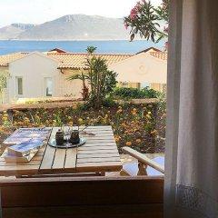 Lycia Hotel Турция, Патара - отзывы, цены и фото номеров - забронировать отель Lycia Hotel онлайн фото 7