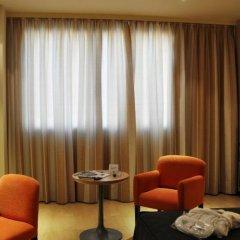 Отель Abba Huesca Уэска удобства в номере