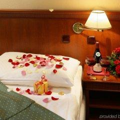 Отель Adria Hotel Prague Чехия, Прага - - забронировать отель Adria Hotel Prague, цены и фото номеров спа