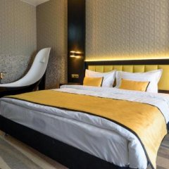 Grand Spa Hotel Avax фото 8