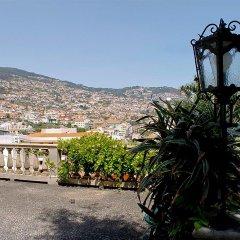 Отель Monte Carlo Португалия, Фуншал - отзывы, цены и фото номеров - забронировать отель Monte Carlo онлайн фото 11