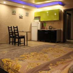 Гостиница Мурино в номере