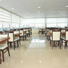 Gun Hotel Турция, Кастамону - отзывы, цены и фото номеров - забронировать отель Gun Hotel онлайн питание фото 3
