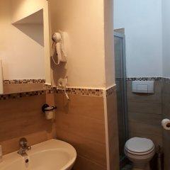 Отель Casa Sulla Laguna Италия, Венеция - отзывы, цены и фото номеров - забронировать отель Casa Sulla Laguna онлайн ванная фото 2