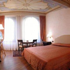 Отель Residenza DEpoca In Piazza della Signoria Италия, Флоренция - отзывы, цены и фото номеров - забронировать отель Residenza DEpoca In Piazza della Signoria онлайн комната для гостей фото 3