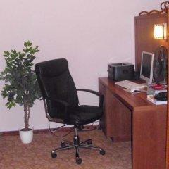 Отель Artis Suite Hotel Германия, Дрезден - отзывы, цены и фото номеров - забронировать отель Artis Suite Hotel онлайн спа фото 2