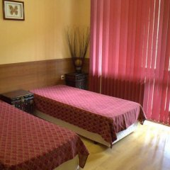 Отель Family Hotel Enica Болгария, Тетевен - отзывы, цены и фото номеров - забронировать отель Family Hotel Enica онлайн спа