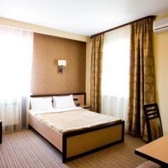 Отель Азия Краснодар фото 2