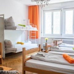 Hostel Beogradjanka фото 10
