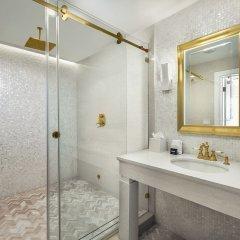 Cardozo Hotel ванная фото 2